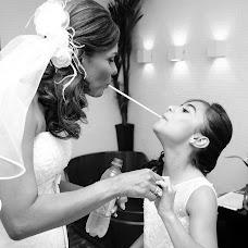 Wedding photographer Joao Henrique (joaohenrique). Photo of 11.06.2015