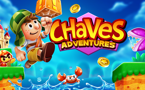 Chaves Adventures  App Download For Android 1