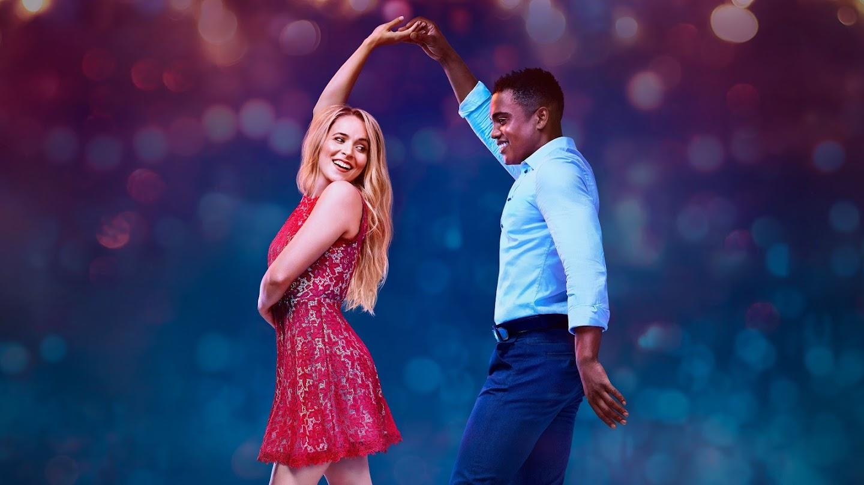 Watch Flirty Dancing live