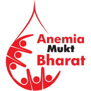 Anemia Mukt Bharat