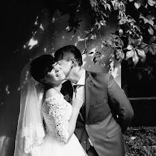 Wedding photographer Mikhail Vavelyuk (Snapshot). Photo of 18.05.2017