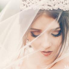 Wedding photographer Alisa Zhabina (zhabina). Photo of 14.07.2017
