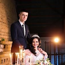 Wedding photographer Artur Guseynov (Photogolik). Photo of 01.06.2017