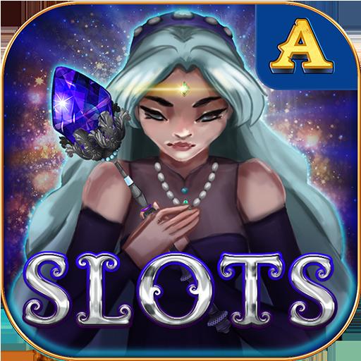 Diamond Countess Free Slots
