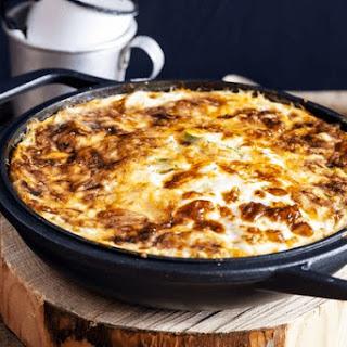 Our Best Breakfast Casserole Recipe