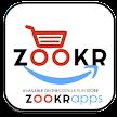 Zookr Online Shop APK
