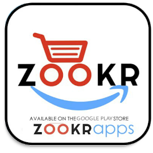 Zookr Online Shop APK Download for Android