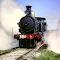 Blowing steam.jpg