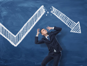 Vente - booster mes ventes - augmenter mes ventes - former mes vendeurs