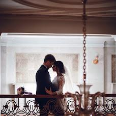 Wedding photographer Olga Kolchina (KolchinaOlga). Photo of 09.12.2015