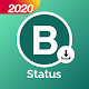 Status Saver for Business WhatsApp, 2020 Business Download for PC Windows 10/8/7