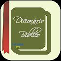 Dicionário Bíblico GRÁTIS icon