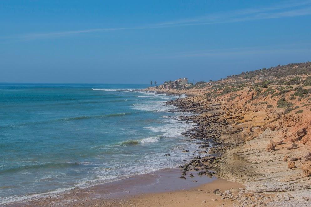 beste-surfplek-marokko