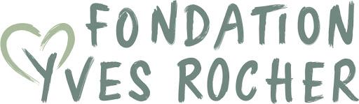 logo_fondation_Yves_Rocher
