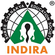 Indira National School