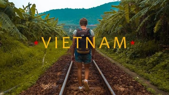 Vietnam Tour-Free Travel Guide- screenshot thumbnail