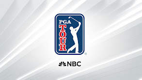 PGA Tour Golf thumbnail