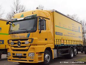 Photo: MP3 Fahrschule   >>> www.truck-pics.eu <<<