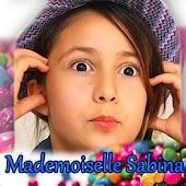 Tải Mademoiselle ★ Sabina APK