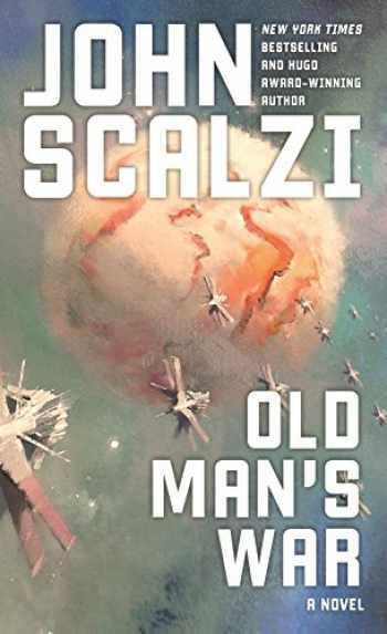 10 Best Sci Fi Books 2021 11