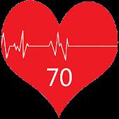 Heart Rate Calc (prank)