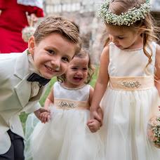 Wedding photographer Mario alberto Santibanez martinez (Marioasantibanez). Photo of 09.10.2018