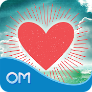 App Icon for I Am Bliss - Self-Confidence Affirmations App in Czech Republic Google Play Store