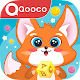 Talking Pets Qooco for PC-Windows 7,8,10 and Mac