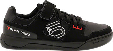 Five Ten Hellcat Men's Clipless/Flat Pedal Shoe alternate image 5