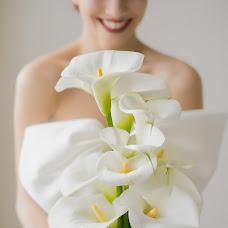 Wedding photographer Elena Vilena (LENAVILENA). Photo of 19.06.2017