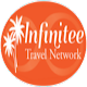 Download Infinitee Travel Network For PC Windows and Mac