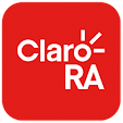 Claro RA - .. file APK for Gaming PC/PS3/PS4 Smart TV