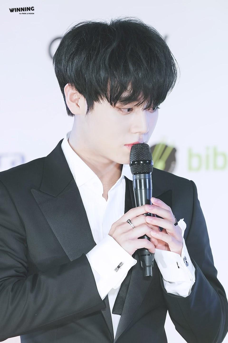 jihoon13