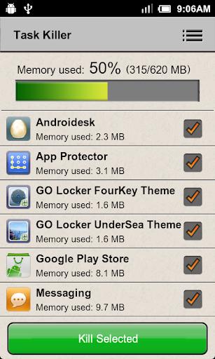 玩免費工具APP|下載內存清理 app不用錢|硬是要APP