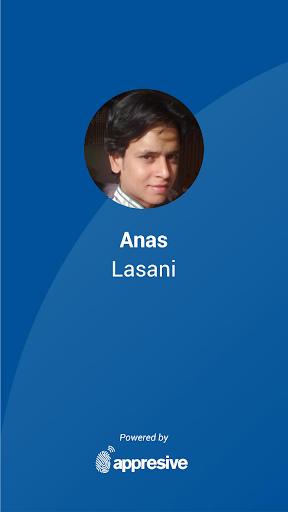 Anas Lasani