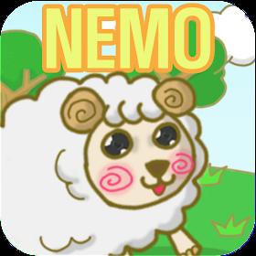 NemoNemo Picross - Animal Farm