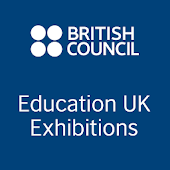 Education UK Exhibitions