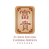 Fukwee Kitchen Catering