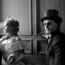 Wedding photographer Ilya Shtuca (Shtutsa). Photo of 19.12.2014