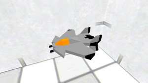 F/S-4 Cosmos