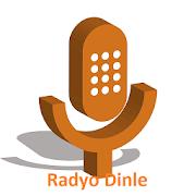 Ücretsiz Radyo Dinle