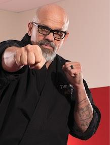 Black Belt- screenshot thumbnail