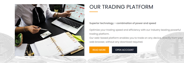 7Online Review – The Leading Trading Technology 2021