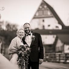 Wedding photographer Niko Laurila (Laurila). Photo of 01.02.2019