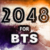 2048 for BTS APK