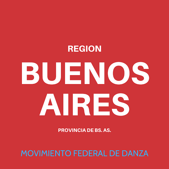 Pcia de Buenos Aires