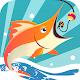 Fun Fishing (game)