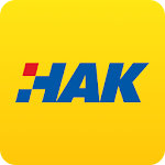 Croatia Traffic Info – HAK 2.7.6