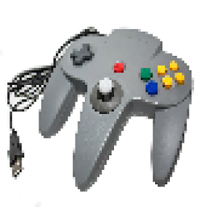 N64 Emulator - Play N64 Games 7 0 10 APK for Android