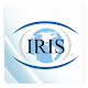 IRIS Health Services APK